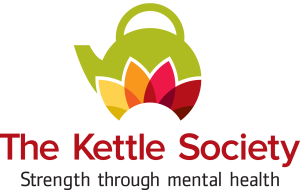 The Kettle Society