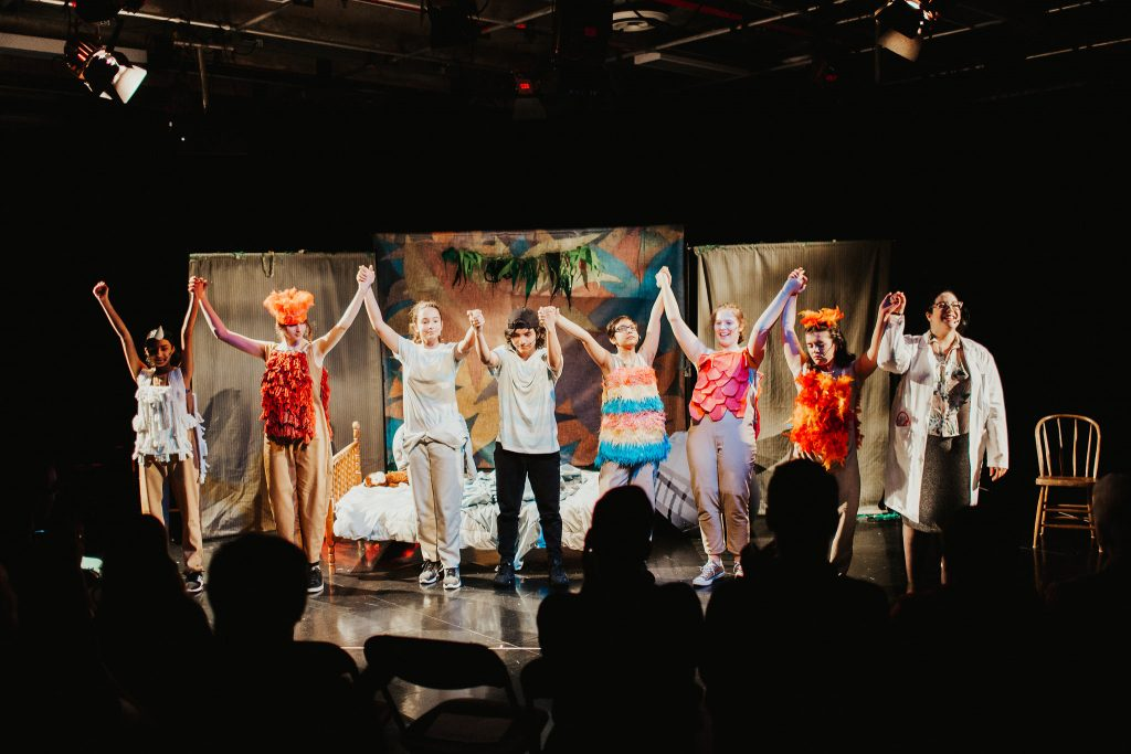 48e9cae60a1b Vancouver Opera – Programs for Schools and Children
