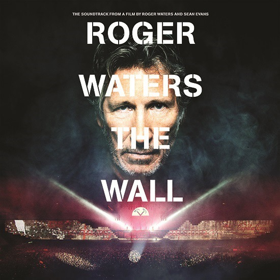 Roger Waters: The Wall (2014) Film screening